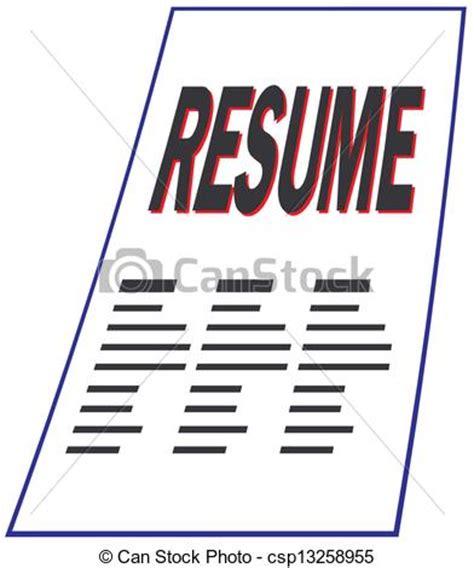 Software engineer scrum Jobs Glassdoor